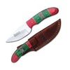 "DC 808 6"" Hunting Knife"