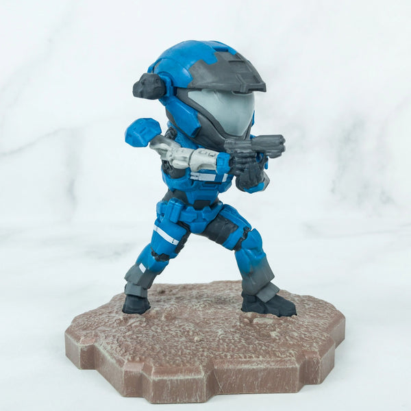 Halo Icons Kat-B320 Collectible Figure 3D Standee
