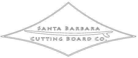 Santa Barbara Cutting Board Company