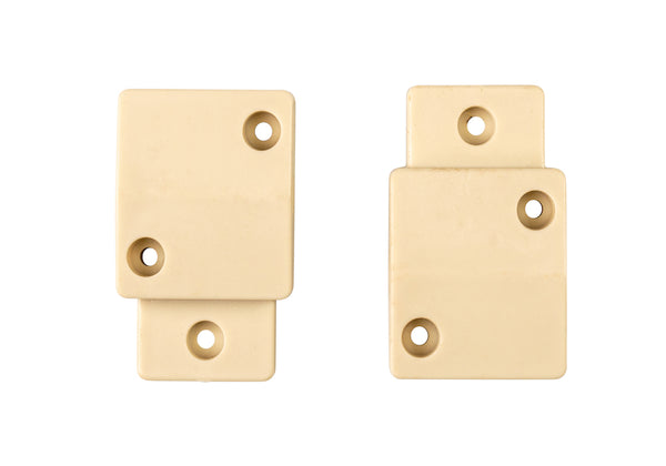Mattress Bar Clips