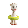 Sophie La Girafe - Bath Toy