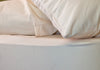 Gotcha Covered Waterproof Mattress Protector - Fitted