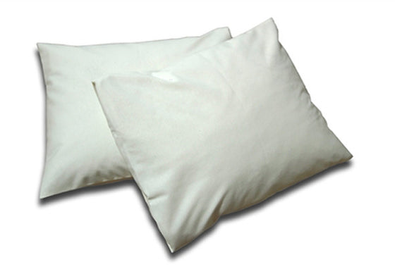 Little Lamb Waterproof Pillow Protectors