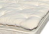 "Suite Sleep Little Lamb 1.5"" Wool Mattress Topper"