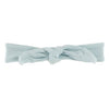 Kickee Pants Bow Headband