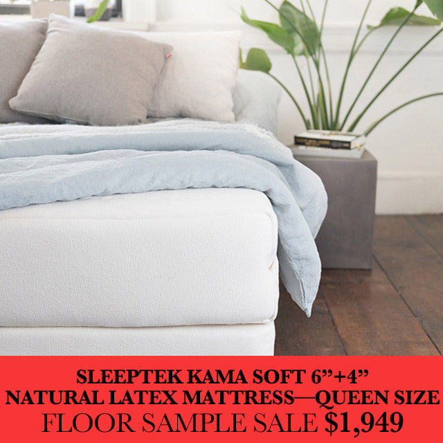 Satara-Sleeptek-Kama-Soft-Floor-Sample-Sale-Image