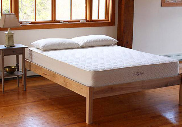 Savvy-Rest-Afton_Bedframe-Natural-Organic-Furniture