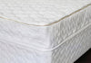 Savvy Rest Tranquility Natural Latex Mattress