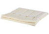 Sleep-&-Beyond-myPad-Washable-Wool-Mattress-Pad-Detail-Straps