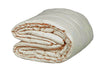 Sleep-&-Beyond-myComforter-Washable-Wool-Comforter