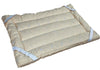 Sleep-&-Beyond-myPad-Washable-Wool-Crib-Mattress-Pad-Packaged