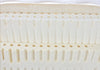 Sleeptek Euro 3 Natural Latex Mattress Layers