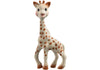 Vulli Sophie the Giraffe Natural Teether