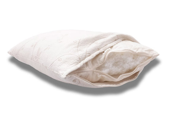 Suite Sleep Tencel Fill Pillow