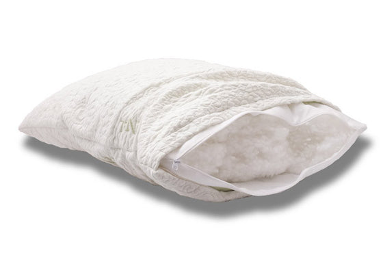 Suite Sleep Tencel Fill Toddler Pillow