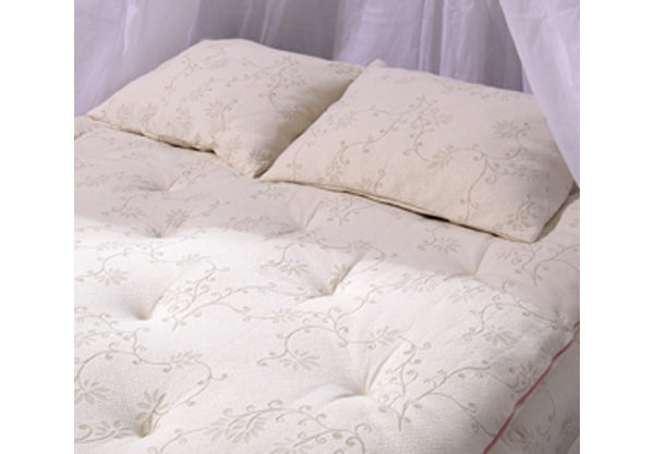 Suite Sleep Vesta Topper