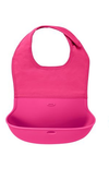OXO Roll-up Bib