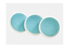 Baby Nail Trimmer Replacement Pads Blue