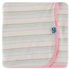 Kickee Pants Swaddle Blanket
