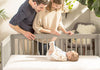 satara-home-naturepedic-classic-organic-chemical-free-crib-mattress-parents-with-baby-lifestyle-image