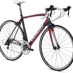Tarmac-Mid-Compact-149000-carbon-red