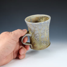 Load image into Gallery viewer, Wood Fired Mug A022