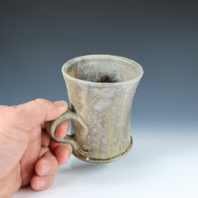 Load image into Gallery viewer, Wood Fired Mug A023