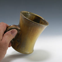 Load image into Gallery viewer, Wood Fired Mug