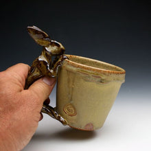 Load image into Gallery viewer, Rabbit Mug