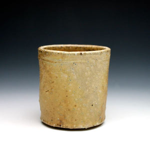 Wood Fired Whiskey Sipper Cup 043