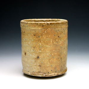 Wood Fired Whiskey Sipper Cup 044