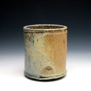 Wood Fired Whiskey Sipper Cup 047