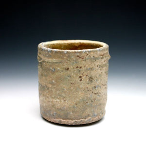 Wood Fired Whiskey Sipper Cup 048
