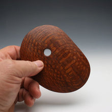 Load image into Gallery viewer, Lacewood Kidney Rib