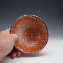 Load image into Gallery viewer, Shino Bowl Single Serving Dish