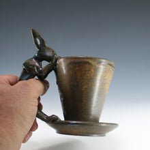 Load image into Gallery viewer, Rabbits Coffee Pourover