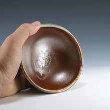 Load image into Gallery viewer, Wood Fired Bowl