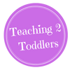 Teaching2Toddlers