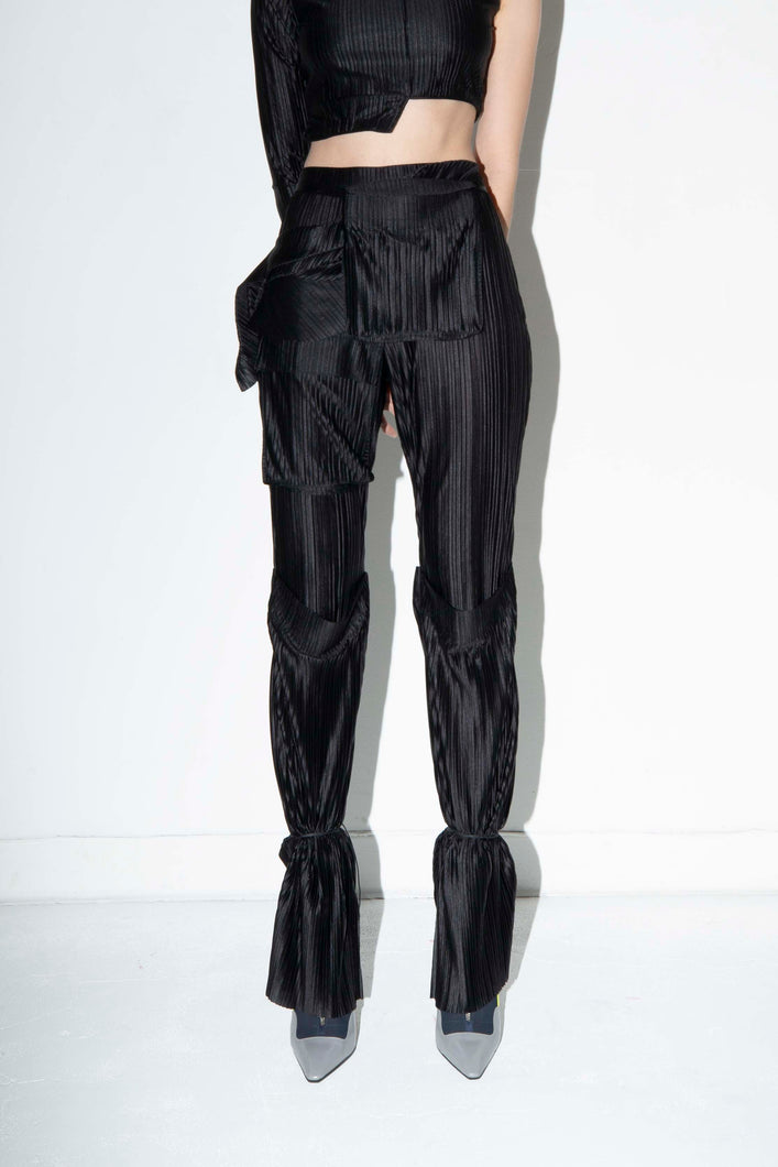 Prototype Pant (Black)