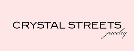 Crystal Streets Jewelry