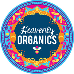 Heavenly Organics Neem Honey