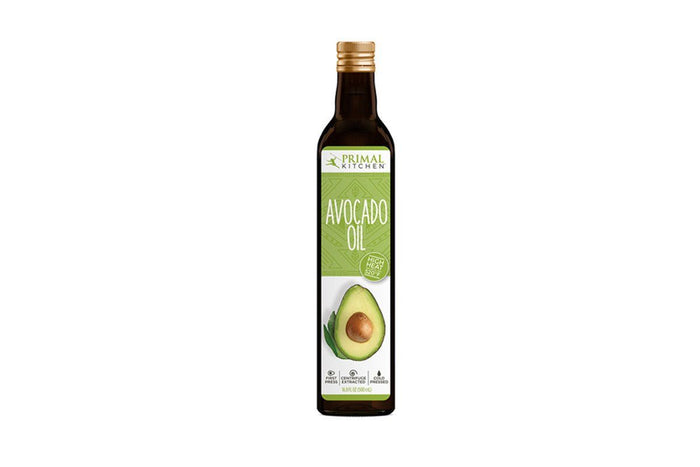 Avocado Oil by Primal Kitchen