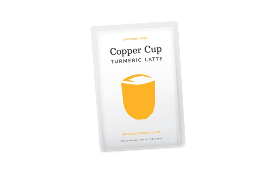 Image result for copper cup turmeric