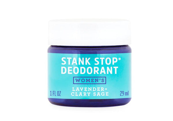 Lavender + Clary Sage Stank Stop by FATCO