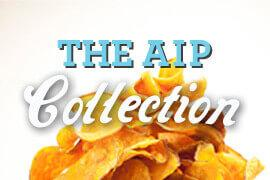 - The AIP Collection -