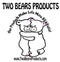 Two Bears Products
