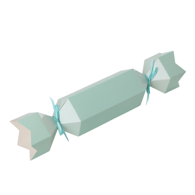 Mint Green Bon Bons (10 pack)