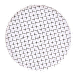 Grid Plates (8 pack)
