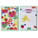 Fruit Salad Invitations (10 pack)