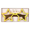 Jazzy Star Specs (12 pack)